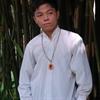 Minh Phát Nguyễn