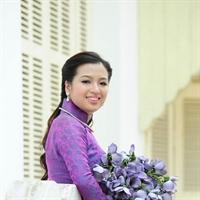 vanthi_doanphuong