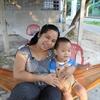Kim Thoa Bui Thi