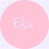Elsie Tran