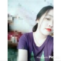 van_pham3483