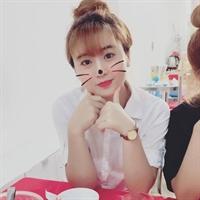 phuong_linh4305