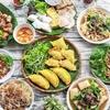 Lửa Việt