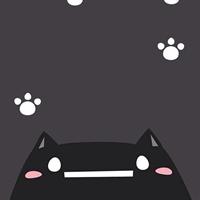 pusheencat