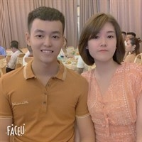 tramkhong