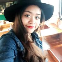 nguyen_thu_phuong0443