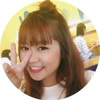 nguyenthuyvan0825