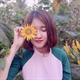 Thu Trang Hoàng