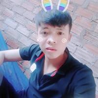 thaithin