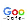 Goo Cafe