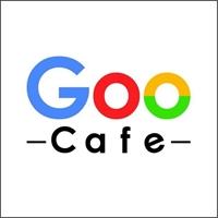 goocoffee192vothisau