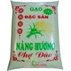 Bếp Nàng Hương