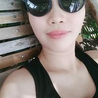 huyenhao070291