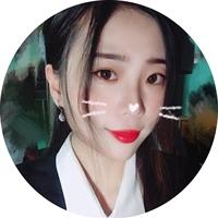 han_nhi1232
