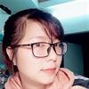 Nguyễn Lan