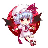 vampire2415