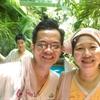 Trúc Hà Thị Vân