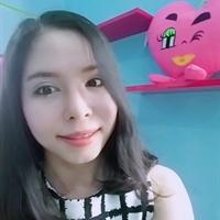 nhathang271