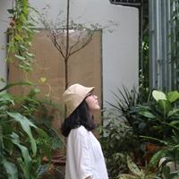 kiimhuong