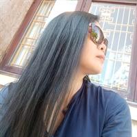 Diepngoc Nguyen