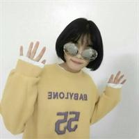 ly_bui9470