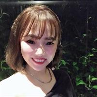 mai_pham6863