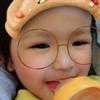 kim_anh5792