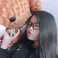 banh_beo3823