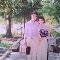 thuy_phuong_nguyen0368