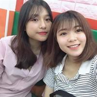 ho_ngan9528