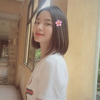 phuong_vu0909