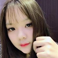 ngoc_han6248