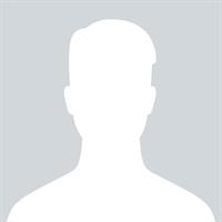 nguyensang21061994