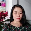 Bích Châu Đào