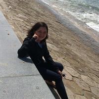 van_anh5842