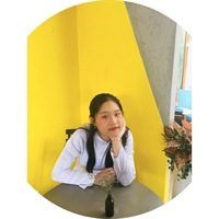 hong_nhung0401