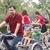 pham dung_pham9886