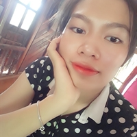 luong_thanh_huong3500