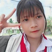 ngoc_hanh1408