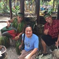 tuong_le4463
