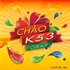 Trịnh Huệ