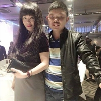 chau_noi_de_thuong