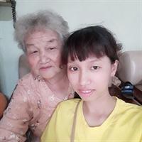 duyen_huong7469
