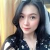bao_thy7403
