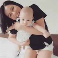quynh_anh_phan3242
