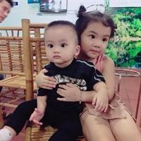 pham_dangkhoa9396