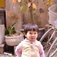 congchuamattrang862002
