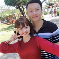 thuy_vy7785