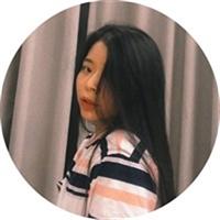 phuong_phuong4961