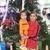 hoa_truong5351